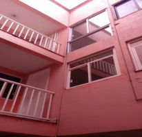 Foto de edificio en venta en La Romana, Tlalnepantla de Baz, México, 2234354,  no 01