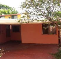 Foto de casa en venta en Ampliación Unidad Nacional, Ciudad Madero, Tamaulipas, 3495139,  no 01