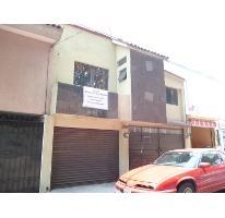 Foto de casa en venta en  5737, el cerrito, puebla, puebla, 2712235 No. 01
