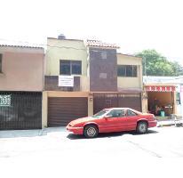 Foto de casa en venta en 3 sur 5737, el cerrito, puebla, puebla, 2712235 No. 01