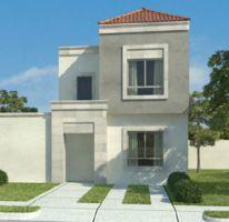 Foto de casa en venta en Real del Sol, Saltillo, Coahuila de Zaragoza, 1457983,  no 01