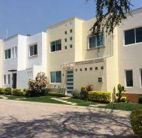 Foto de casa en venta en Centro Jiutepec, Jiutepec, Morelos, 4478133,  no 01