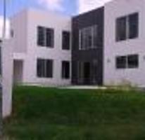 Foto de casa en venta en Club de Golf Santa Fe, Xochitepec, Morelos, 1852785,  no 01