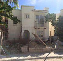 Foto de casa en venta en Cabo San Lucas Centro, Los Cabos, Baja California Sur, 2038381,  no 01