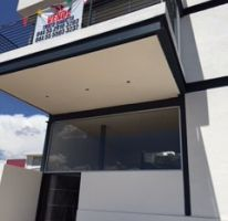 Foto de casa en venta en Los Emperadores, Naucalpan de Juárez, México, 4392971,  no 01
