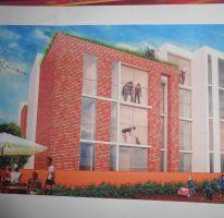 Foto de departamento en venta en Nextengo, Azcapotzalco, Distrito Federal, 2221128,  no 01