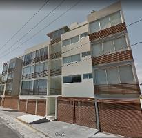 Foto de departamento en renta en La Paz, Puebla, Puebla, 3625722,  no 01