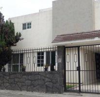 Foto de casa en venta en Ciudad Satélite, Naucalpan de Juárez, México, 2467087,  no 01