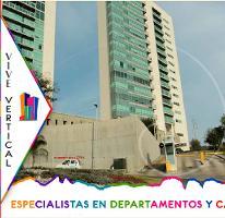 Foto de departamento en renta en Zona San Agustín, San Pedro Garza García, Nuevo León, 3224160,  no 01