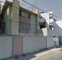 Foto de casa en venta en Vista del Valle II, III, IV y IX, Naucalpan de Juárez, México, 4604040,  no 01