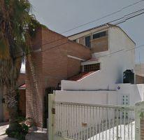 Foto de casa en venta en Saltillo Zona Centro, Saltillo, Coahuila de Zaragoza, 2585732,  no 01