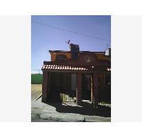 Foto de casa en venta en  575, san buenaventura, ixtapaluca, méxico, 1735712 No. 01