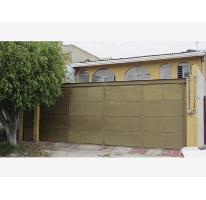 Foto de casa en venta en  5750, jardines de guadalupe, zapopan, jalisco, 1584388 No. 01