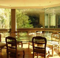 Foto de departamento en renta en Lomas de Chapultepec VIII Sección, Miguel Hidalgo, Distrito Federal, 2346329,  no 01