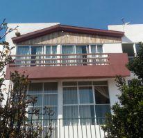Foto de casa en venta en Fuentes de Satélite, Atizapán de Zaragoza, México, 4386601,  no 01