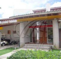 Foto de casa en venta en 577, malinalco, malinalco, estado de méxico, 2050376 no 01