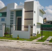 Foto de casa en venta en Real de Oaxtepec, Yautepec, Morelos, 1639265,  no 01