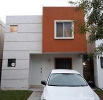 Foto de casa en venta en Pedregal de San Agustín, General Escobedo, Nuevo León, 4289426,  no 01