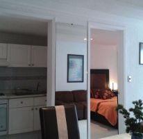 Foto de departamento en venta en Napoles, Benito Juárez, Distrito Federal, 2758226,  no 01