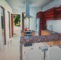 Foto de casa en venta en Bosque Real, Tlajomulco de Zúñiga, Jalisco, 935523,  no 01