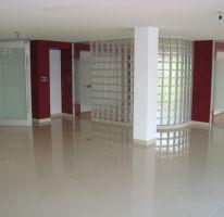 Foto de oficina en venta en Condesa, Cuauhtémoc, Distrito Federal, 1304295,  no 01
