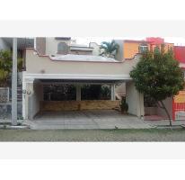 Foto de casa en renta en  579, jardines vista hermosa, colima, colima, 1666470 No. 01