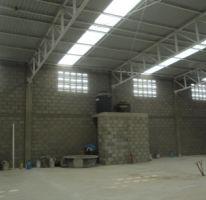 Foto de bodega en renta en Industrial Vallejo, Azcapotzalco, Distrito Federal, 4397196,  no 01