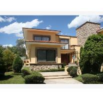 Foto de casa en renta en  5796, puerta de hierro, zapopan, jalisco, 2207214 No. 01