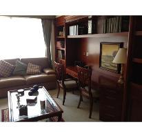 Foto de casa en renta en blvrd puerta de hierro 5796, puerta de hierro, zapopan, jalisco, 2207214 no 01