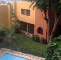 Foto de casa en condominio en venta en Burgos, Temixco, Morelos, 4620167,  no 01