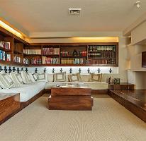 Foto de casa en venta en San Wenceslao, Zapopan, Jalisco, 2904464,  no 01