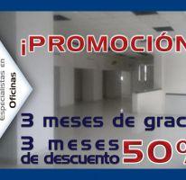 Foto de oficina en renta en Contry, Monterrey, Nuevo León, 2134373,  no 01