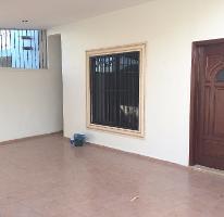 Foto de casa en venta en 57-b 258 , francisco de montejo iii, mérida, yucatán, 3197182 No. 02