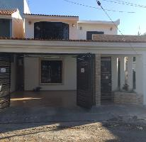 Foto de casa en venta en 57-b 258 , francisco de montejo iii, mérida, yucatán, 4017645 No. 01