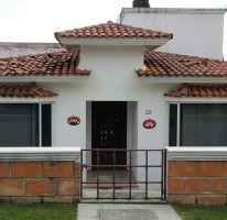 Foto de casa en venta en Lomas de Cocoyoc, Atlatlahucan, Morelos, 4398468,  no 01