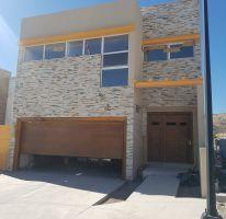 Foto de casa en venta en Bosques del Valle, Chihuahua, Chihuahua, 4400792,  no 01