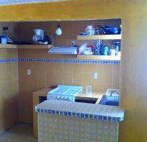 Foto de casa en venta en Granjas del Márquez, Acapulco de Juárez, Guerrero, 1957147,  no 01