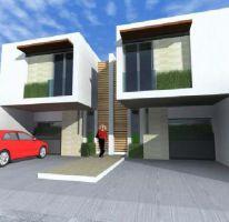 Foto de casa en venta en Lomas 3a Secc, San Luis Potosí, San Luis Potosí, 2570103,  no 01