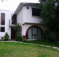 Foto de terreno habitacional en venta en San Jerónimo Lídice, La Magdalena Contreras, Distrito Federal, 1958437,  no 01
