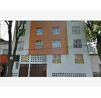 Foto de departamento en venta en  58, argentina antigua, miguel hidalgo, distrito federal, 2779102 No. 01