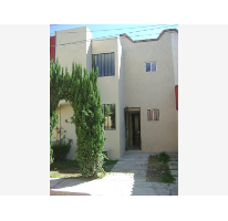 Foto de casa en venta en 117 a poniente 58, paseos del río, puebla, puebla, 2150758 no 01
