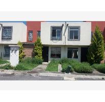 Foto de casa en renta en hacienda san mateo 58, los sauces v, toluca, estado de méxico, 2397312 no 01
