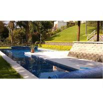 Foto de departamento en venta en  58, la pradera, cuernavaca, morelos, 2107092 No. 04