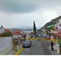 Foto de casa en venta en  58, las arboledas, atizapán de zaragoza, méxico, 2661236 No. 01
