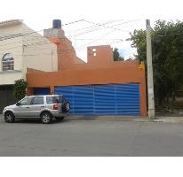 Foto de casa en venta en  58, las norias, san luis potosí, san luis potosí, 2683682 No. 01