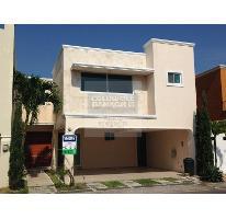 Foto de casa en venta en  58, lomas residencial, alvarado, veracruz de ignacio de la llave, 1756698 No. 01
