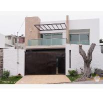 Foto de casa en venta en  58, quintana roo, cuernavaca, morelos, 2785166 No. 01