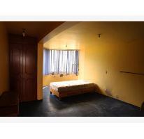 Foto de casa en venta en  58, san andrés totoltepec, tlalpan, distrito federal, 2813775 No. 04