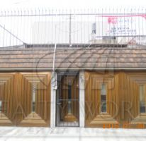 Foto de casa en venta en 58, valle de aragón 3ra sección oriente, ecatepec de morelos, estado de méxico, 1160593 no 01