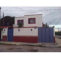 Foto de casa en renta en  580, maya, mérida, yucatán, 1216859 No. 01